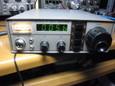HT-140 東京ハイパワー 7MHz TRX