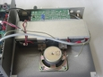KAT2:内蔵オートアンテナチューナー KBT2:内蔵バッテリー