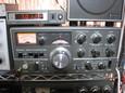 Ts520v_001