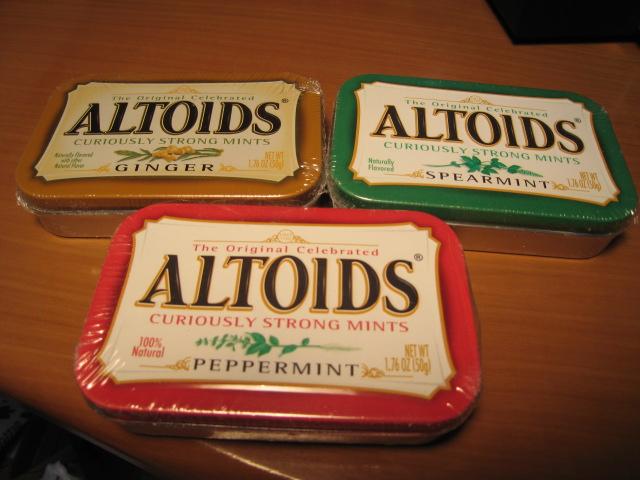 Altoids_001