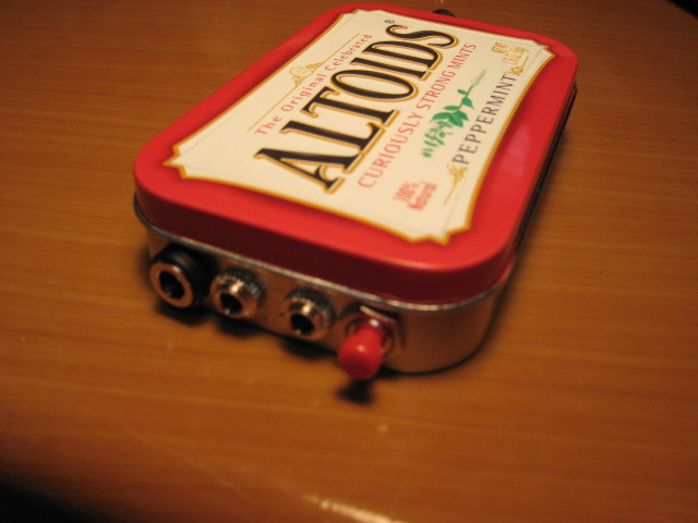 Altoids_003