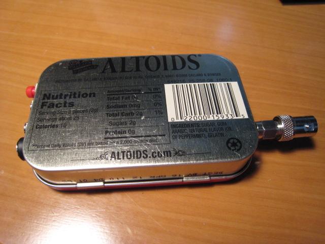 Altoids_007