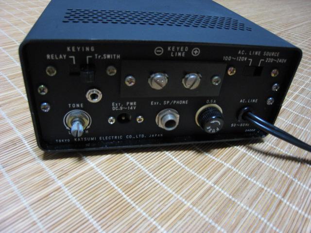 Mk1024_002