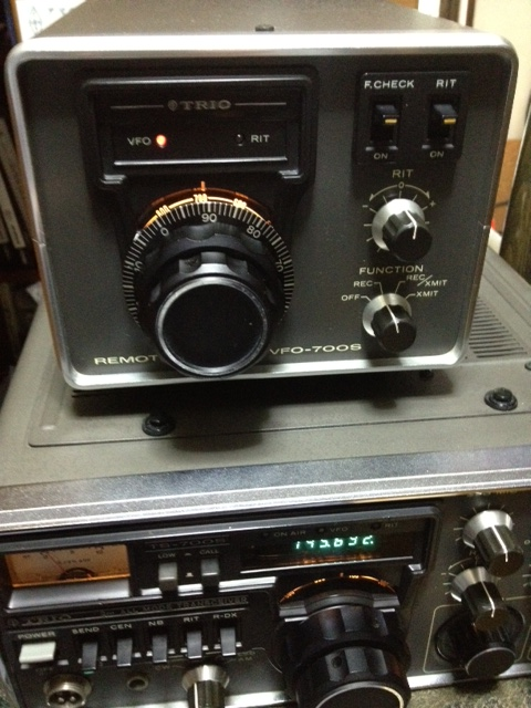 Vfo700s5_2