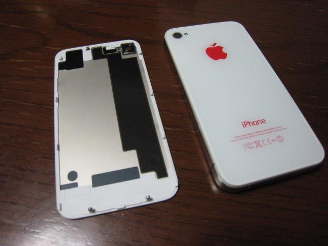 Iphone_003