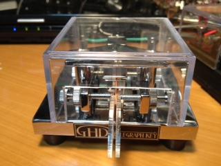 Gf601a1