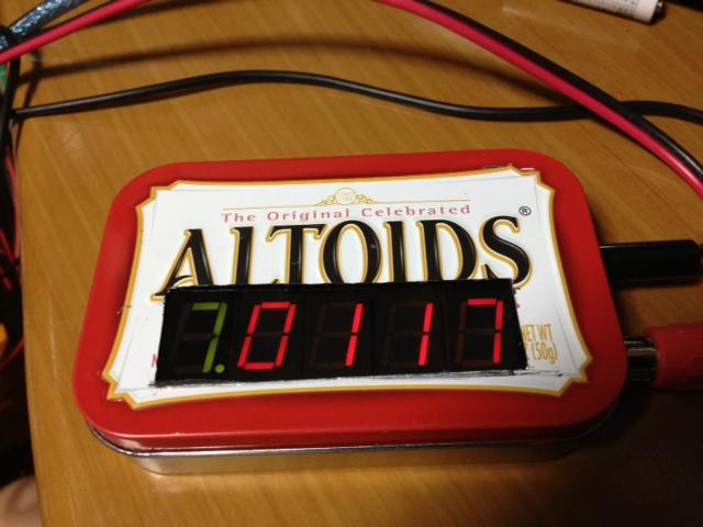 Altoidscnt130403