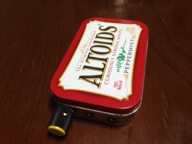 Altoids3