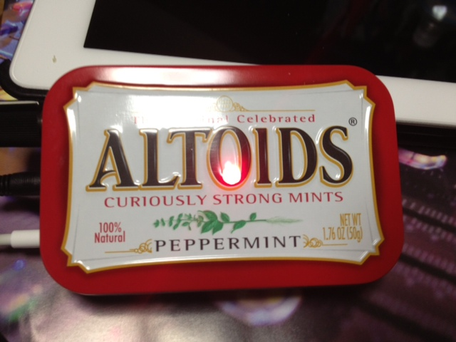 Altoids5