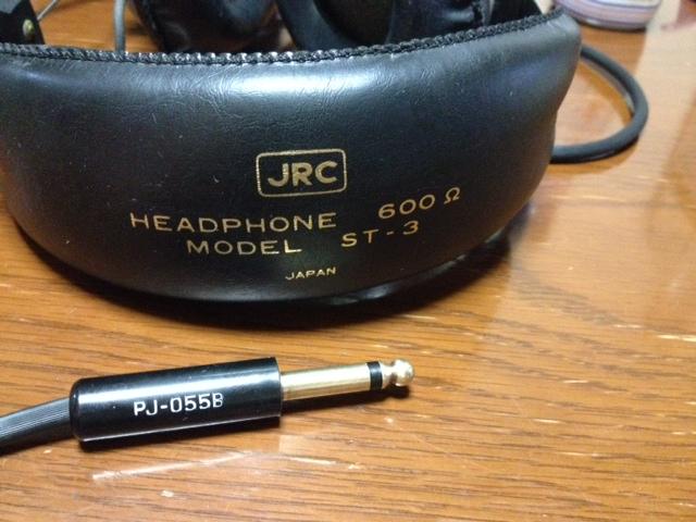 Jrcst3600