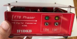 Phaser405
