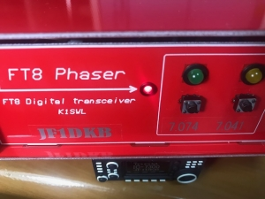 Phaser409