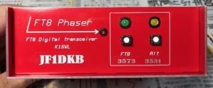 Phaser802